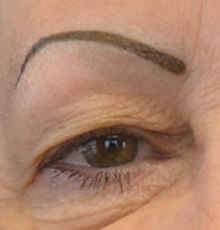 afterbrows162_small
