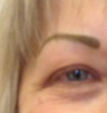 afterbrows_small