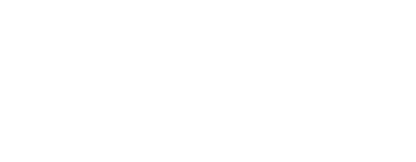 Infinite Beauty by Design
